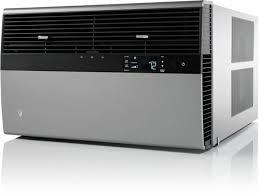 air conditioner with r 410a refrigerant