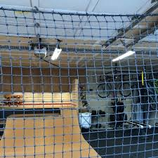 Netting By Square Foot Cut To Order Nets Any Size Sport Netting Nylon Nets Nylon Pe Nets