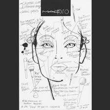 mac makeup pro card saubhaya makeup