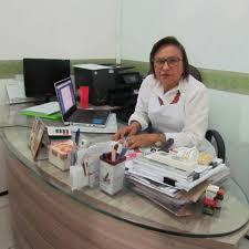 Centro de Saúde Animal São Sebastião - Veterinária Dr Jacinta Lúcia