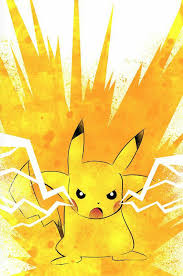 pikachu wallpaper disered by