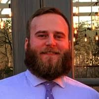 Isaac Kofron - NOC Technician - Level 3 - LK Tech | LinkedIn