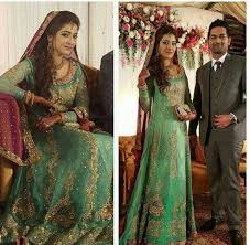 tamanna ghori bridal makeup artist