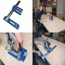 Home Furniture Diy Circular Saws Dewalt 160mm 185mm Saws Suit Makita Circular Saw Rip Fence Guide Hitachi Mtmstudioclub Com