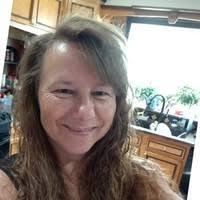 Melanie Johnston - Team Lead - Tractor Supply co. | LinkedIn