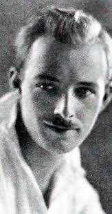 Alan George - IMDb