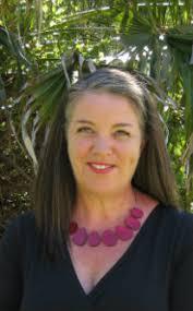 About Rosemary Johnson | Marriage Celebrant or Wedding Celebrant