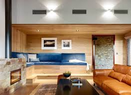 wooden wall designs inside your home