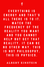 top albert einstein quotes peace to the people ♥ a hub of