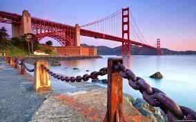 Golden-Gate-Bridge-Coast-Nice-City-HD-Wallpaper.jpg