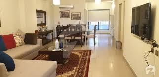 Flats for Rent in Karakoram Diplomatic Enclave Islamabad - Zameen.com