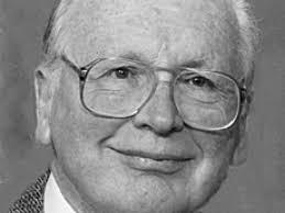 Myhre, Harold L. | Madison obituaries | madison.com