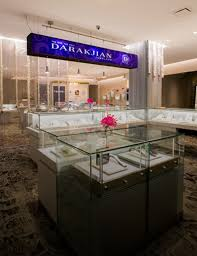 home darakjian jewelers