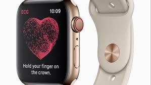 this new apple watch feature could be