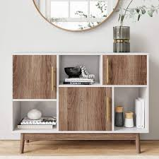 51 console tables that take a creative