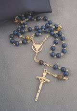 the rosary custom rosaries