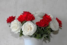 صور ورد حب الحب واجمل هدايا الورود للتعبير عن الحب احساس ناعم