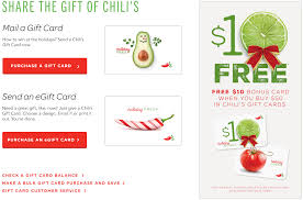 gift card wyb 50 worth of gift cards