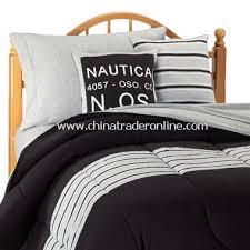 sheet set nautica home decoration ideas