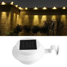 Outdoor Led Fence Lighting Online Shopping Buy Outdoor Led Fence Lighting At Dhgate Com