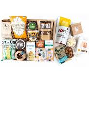 20 best gourmet food gifts to send in