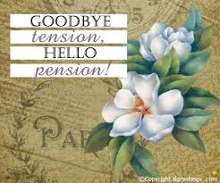 retirement wishes retirement messages or sms dgreetings