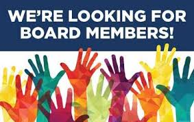 Image result for board members