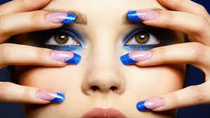 Jak Zrobic Paznokcie Hybrydowe Manicure Hybrydowy Krok Po Kroku