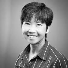 Yih-Wen Lin | Oracle Blogs
