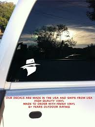 Pin On Auto Window Decal Quote