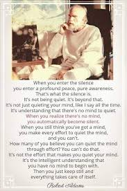 Pin by Melissa Sumares on Robert Adams | Consciousness quotes, Journey  quotes, Spiritual quotes