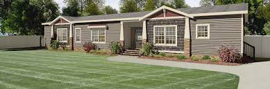 search for pre owned mobile homes