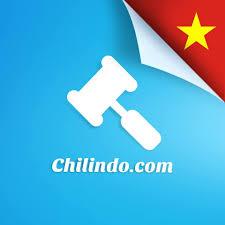 Chilindo - Lò nướng điện đa năng IRUKA 12L