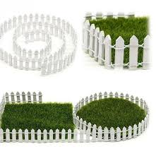Top 10 Garden Mini Fence Brands And Get Free Shipping 1jla731i