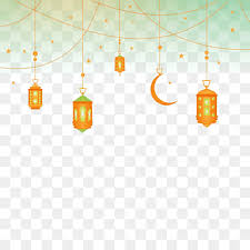 ramadhan png images pngwing
