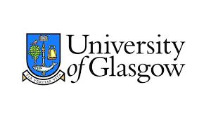 格拉斯哥大学-彩经网-彩经网
