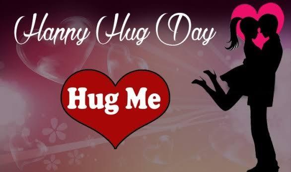 """Image result for Hug Day"""""""