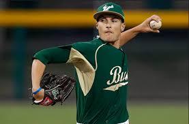 Kansas City - Baseball Prospectus