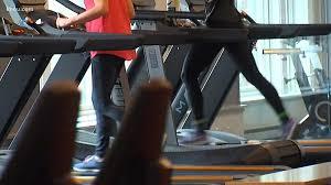 gym closureemberships what to