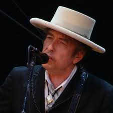 Listen: Bob Dylan's 17-minute song about the JFK assassination ...