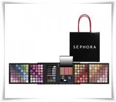 studio blockbuster palette makeup kit