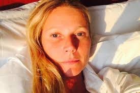 gwyneth paltrow skincare routine the