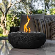 terra flame zen gel fuel tabletop
