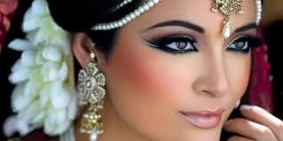 bridal makeup salons in dubai list of