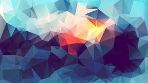 ultra hd abstract desktop wallpapers