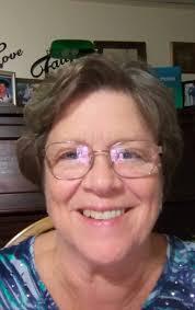 Janet James – Presbyterian Women