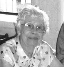 Gertrude Smith | Obituaries | tillamookheadlightherald.com