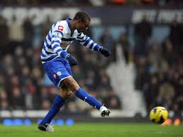 Clint Hill backs Loic Remy to boost Queens Park Rangers - Sports Mole