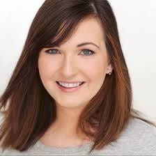 Melisa Smith ( i follow back) (Melisasmith1) sur Pinterest