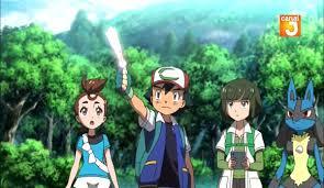 Pokémon Streaming on Twitter: